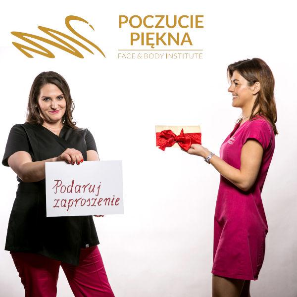 Bon Voucher do SPA we Wrocławiu